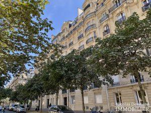 Champ de Mars – Balcon et vue – 75007 Paris (3)
