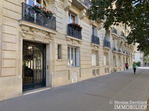 Champ de Mars – Balcon et vue – 75007 Paris (4)