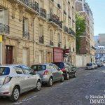 DupleixCommerce – 3 pièces parquet moulures 75015 Paris (15)
