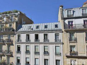 DupleixCommerce – 3 pièces parquet moulures 75015 Paris (6)