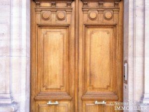 Trocadéro – Volumes et lumière 75116 Paris (27)