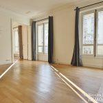 Trocadéro – Volumes et lumière 75116 Paris (38)