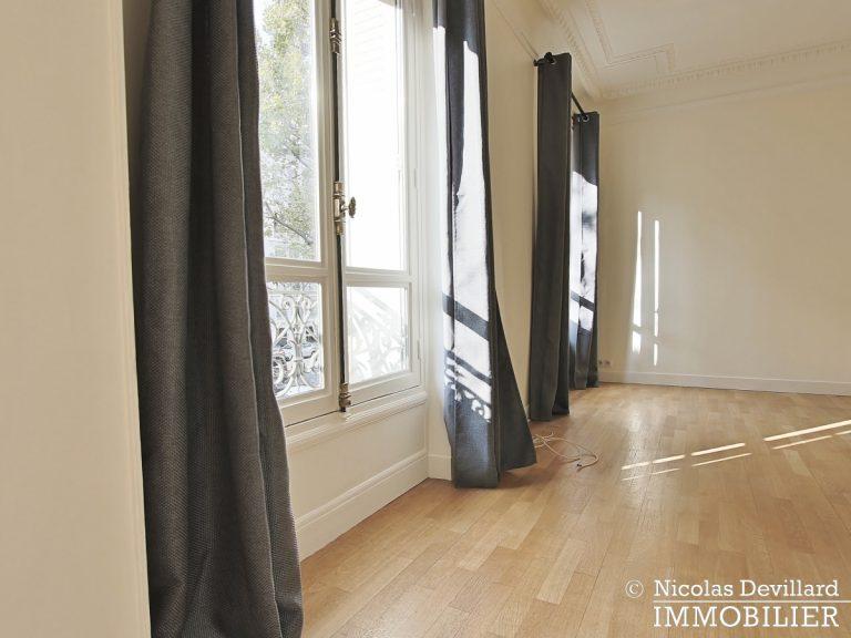 Trocadéro – Volumes et lumière - 75116 Paris (39)