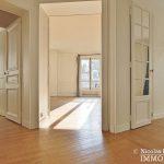 Trocadéro – Volumes et lumière 75116 Paris (42)