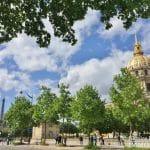 VarenneMusée Rodin – Elégante réception sur jardins – 75007 Paris (36)