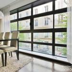 Pont de Neuilly – Inspiration loft – 92200 Neuilly sur Seine (25)