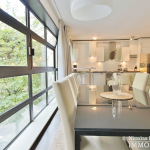 Pont de Neuilly – Inspiration loft – 92200 Neuilly sur Seine (38)