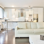 Pont de Neuilly – Inspiration loft – 92200 Neuilly sur Seine (39)