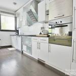 Pont de Neuilly – Inspiration loft – 92200 Neuilly sur Seine (45)
