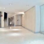 Pont de Neuilly – Inspiration loft – 92200 Neuilly sur Seine (6)