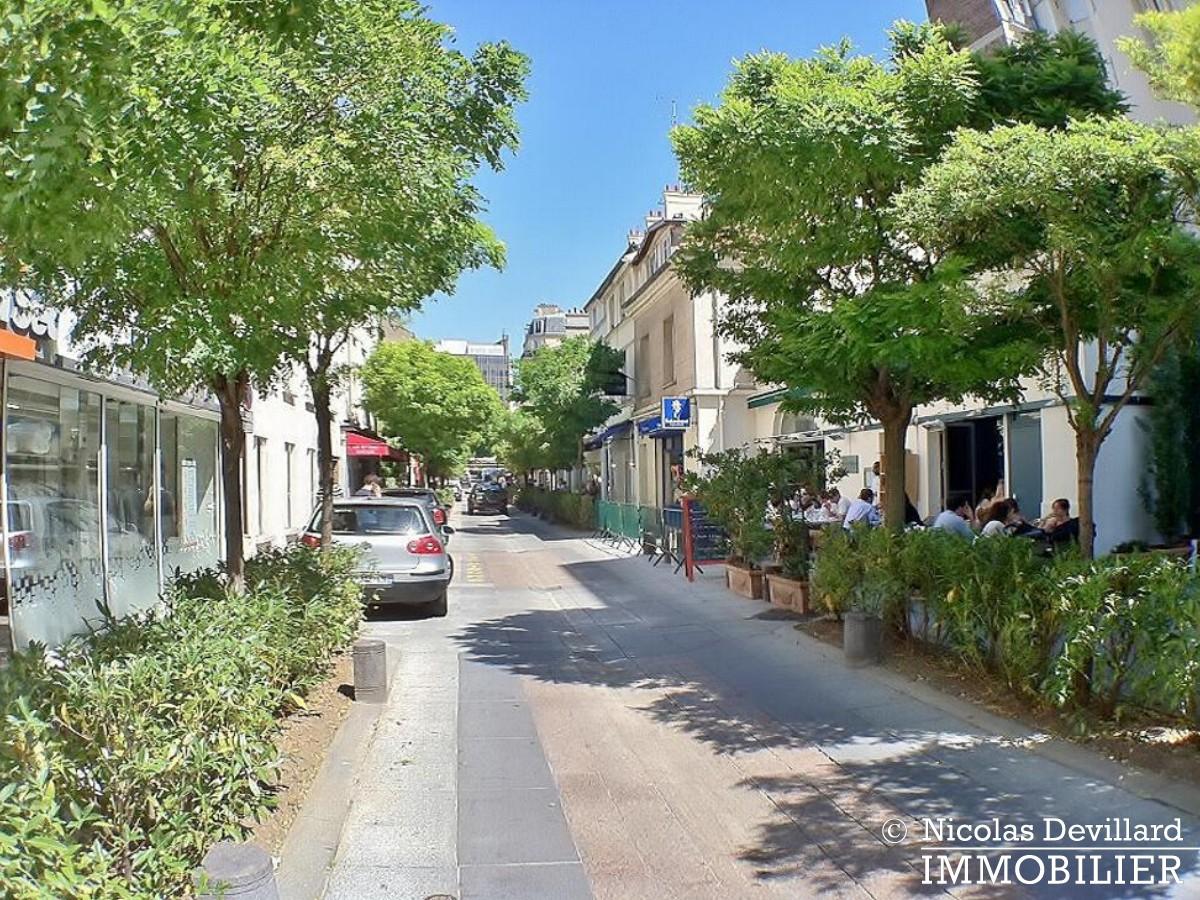 Pont de Neuilly – Inspiration loft – 92200 Neuilly sur Seine (9)
