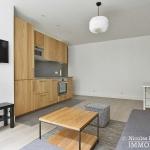 PassyTrocadéro – Rénové, balcon et parking – 75116 Paris (9)