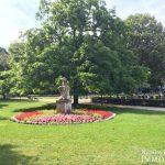 Ranelagh – Classique, spacieux et vue dégagée – 75016 Paris (1)