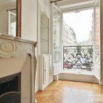 Ranelagh – Classique, spacieux et vue dégagée – 75016 Paris (14)