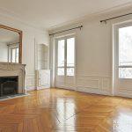 Ranelagh – Classique, spacieux et vue dégagée – 75016 Paris (6)