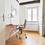 Saint HonoréPont Neuf – Charmant et calme en plein centre – 75001 Paris (11)