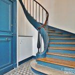Saint HonoréPont Neuf – Charmant et calme en plein centre – 75001 Paris (17)