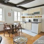Saint HonoréPont Neuf – Charmant et calme en plein centre – 75001 Paris (4)