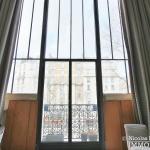 PéreireBerthier – Spectaculaire atelier d'artiste familial – 75017 Paris (10)