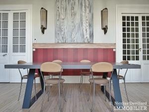 PéreireBerthier – Spectaculaire atelier d'artiste familial – 75017 Paris (26)