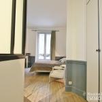PéreireBerthier – Spectaculaire atelier d'artiste familial – 75017 Paris (31)