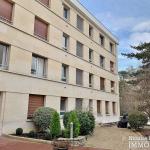BoisSaint James – Dernier étage terrasse sur jardins – 92200 Neuilly sur Seine (32)