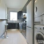 BoisSaint James – Dernier étage terrasse sur jardins – 92200 Neuilly sur Seine (34)