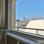 BoisSaint James – Dernier étage terrasse sur jardins – 92200 Neuilly sur Seine (45)