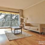 BoisSaint James – Dernier étage terrasse sur jardins – 92200 Neuilly sur Seine (49)