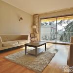 BoisSaint James – Dernier étage terrasse sur jardins – 92200 Neuilly sur Seine (51)