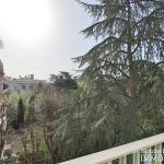 BoisSaint James – Dernier étage terrasse sur jardins – 92200 Neuilly sur Seine (55)