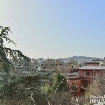 BoisSaint James – Dernier étage terrasse sur jardins – 92200 Neuilly sur Seine (82)
