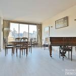 MozartJasmin – Plein soleil entourés de terrasses – 75016 Paris (31)