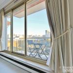 MozartJasmin – Plein soleil entourés de terrasses – 75016 Paris (35)