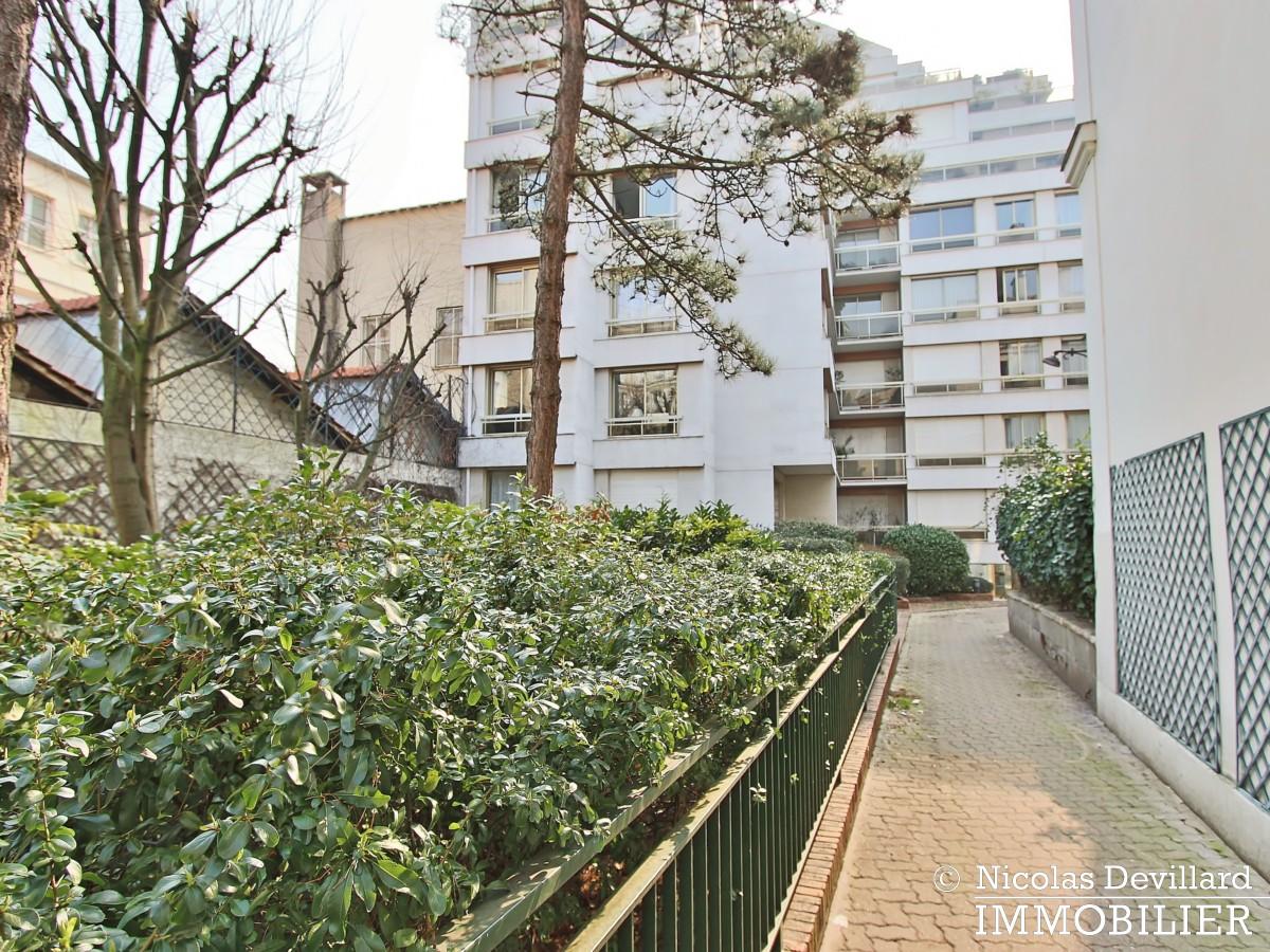 MozartJasmin – Plein soleil entourés de terrasses – 75016 Paris (46)