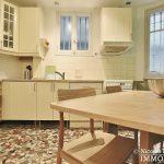MontmartreAbbesses – Charmant, au calme et rénové avec goût – 75018 Paris (2)