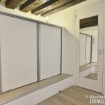 MaraisSaint Paul – Charme, volume et calme en duplex – 75004 Paris (6)