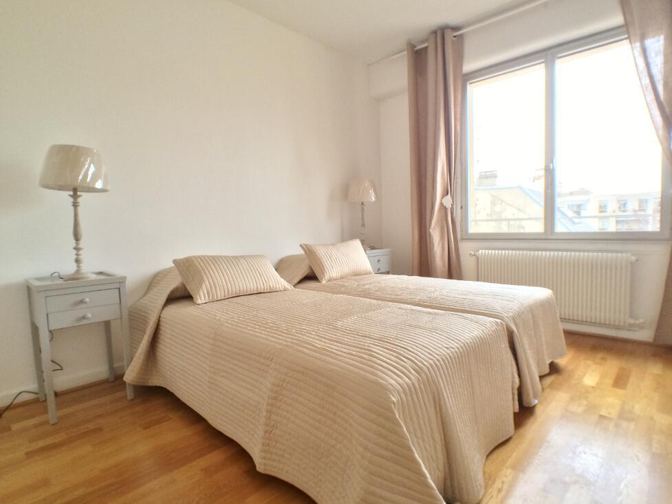 BoisSaint-James-–-Dernier-étage-terrasse-sur-jardins-–-92200-Neuilly-sur-Seine-19