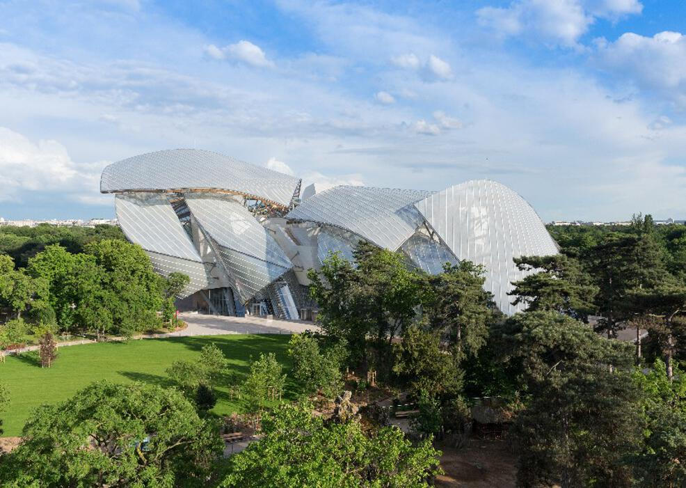 BoisSaint-James-–-Dernier-étage-terrasse-sur-jardins-–-92200-Neuilly-sur-Seine-2