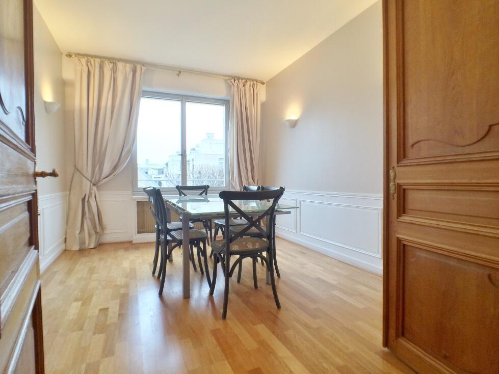 BoisSaint-James-–-Dernier-étage-terrasse-sur-jardins-–-92200-Neuilly-sur-Seine-21