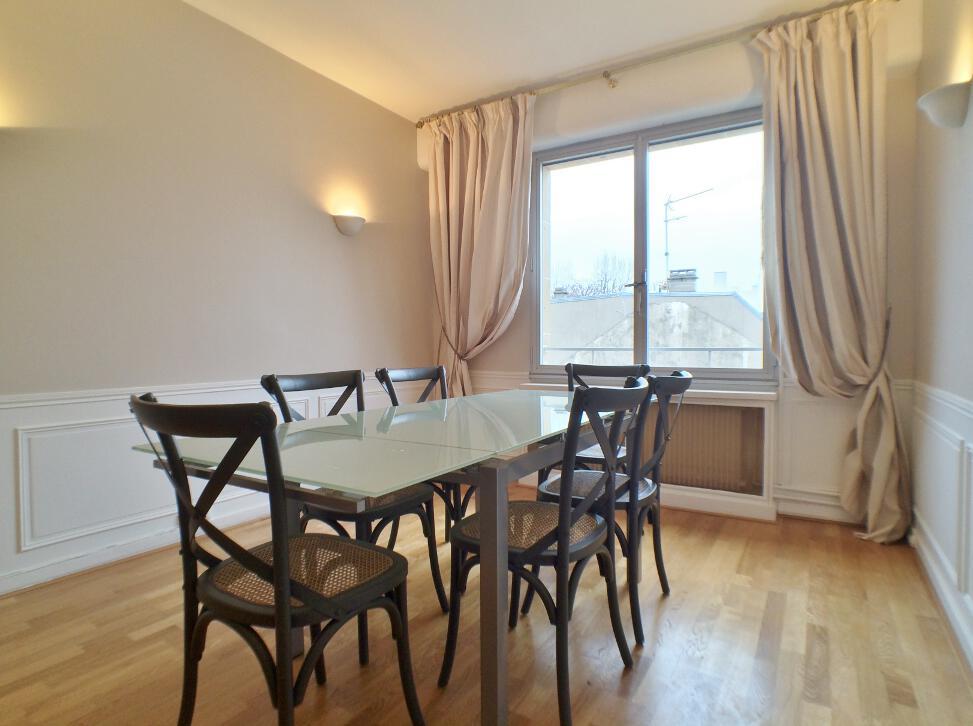 BoisSaint-James-–-Dernier-étage-terrasse-sur-jardins-–-92200-Neuilly-sur-Seine-22