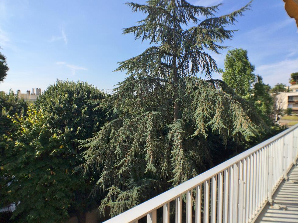 BoisSaint-James-–-Dernier-étage-terrasse-sur-jardins-–-92200-Neuilly-sur-Seine-25