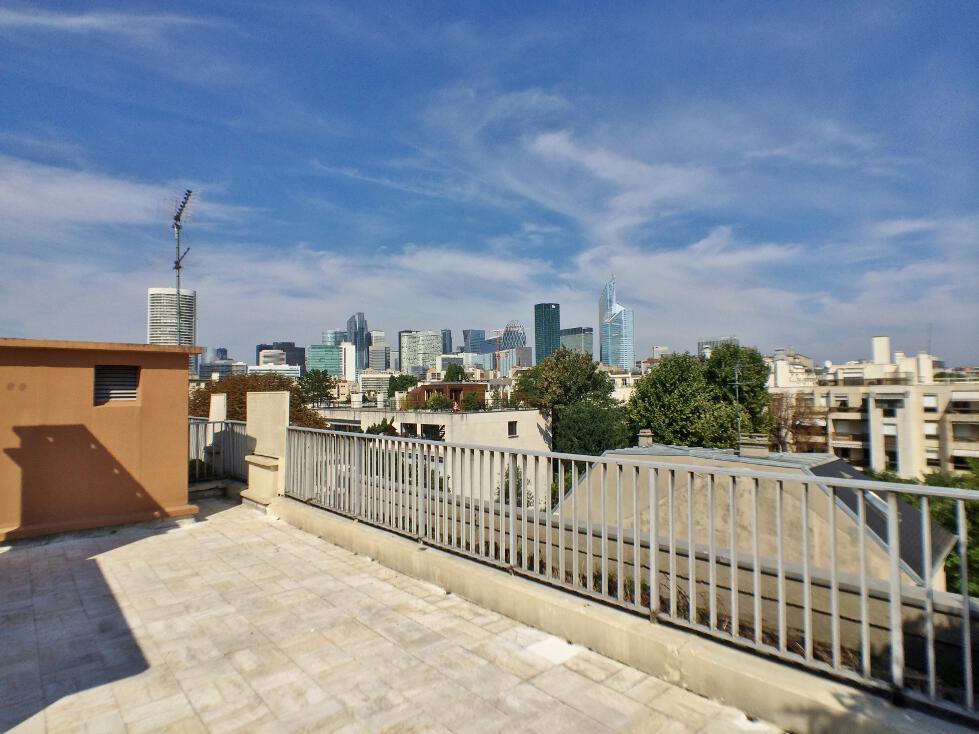 BoisSaint-James-–-Dernier-étage-terrasse-sur-jardins-–-92200-Neuilly-sur-Seine-26