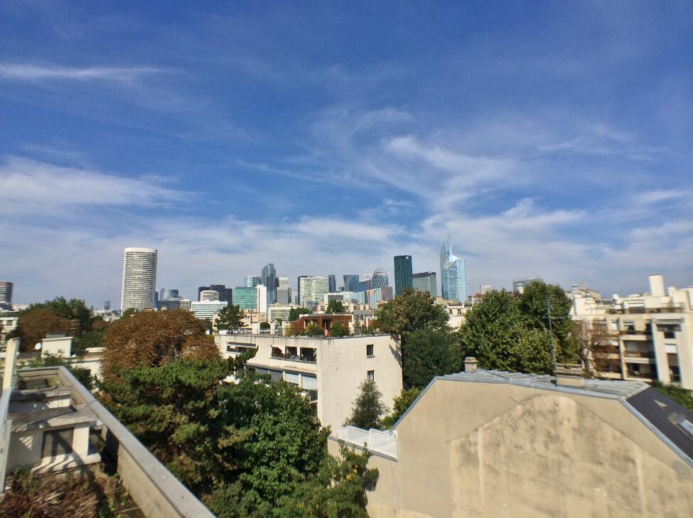 BoisSaint-James-–-Dernier-étage-terrasse-sur-jardins-–-92200-Neuilly-sur-Seine-27