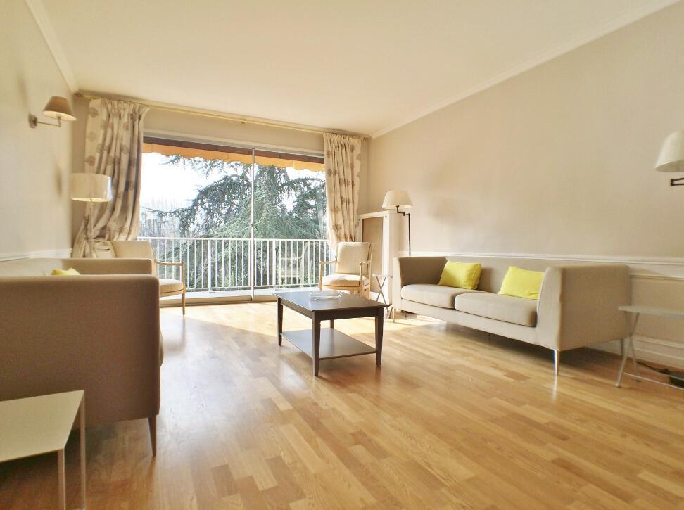 BoisSaint-James-–-Dernier-étage-terrasse-sur-jardins-–-92200-Neuilly-sur-Seine-6