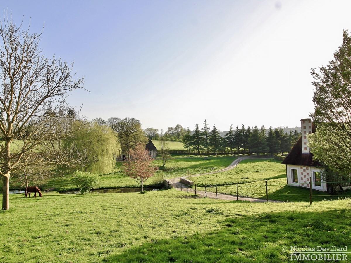 CalvadosPays-d'Auge-–-Rare-propriété-équestre-de-14-ha-–-14100-Sud-de-Lisieux-1