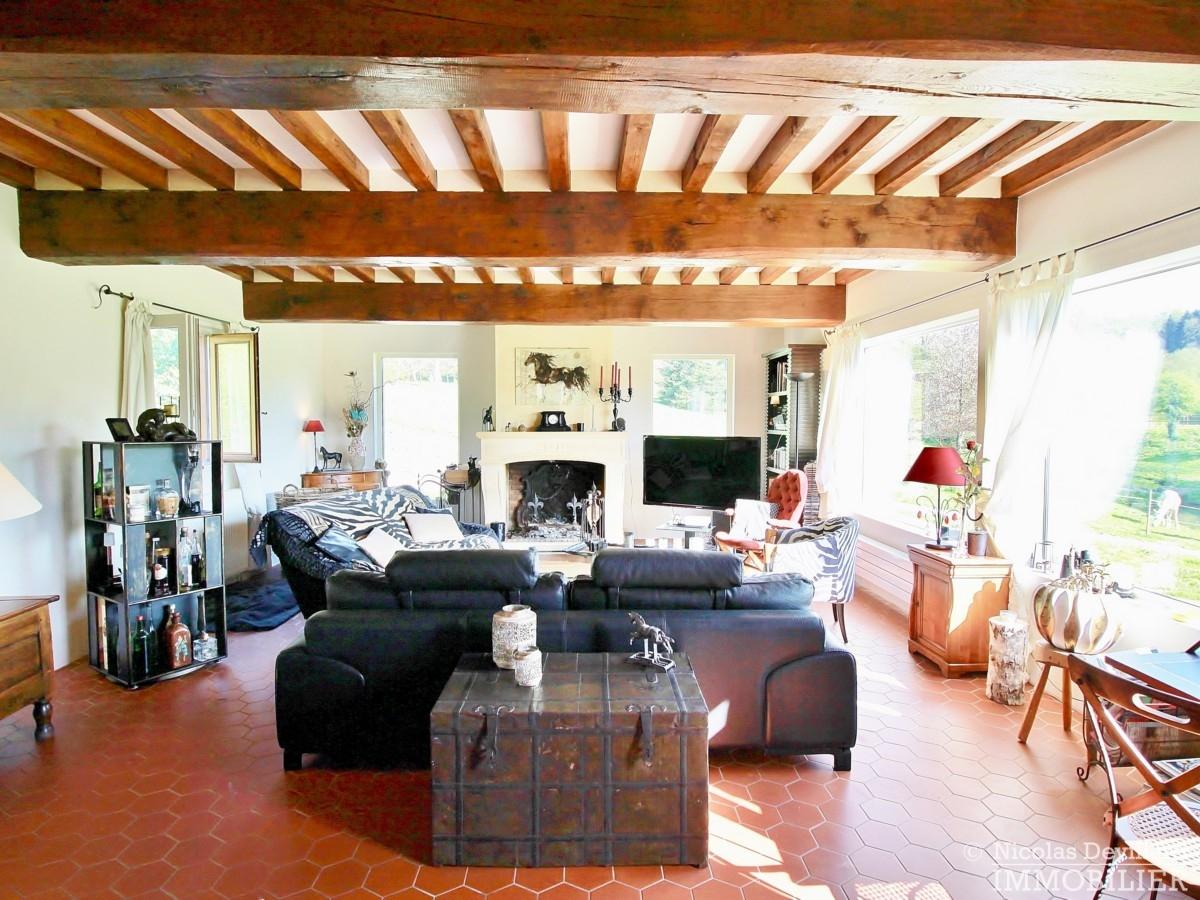 CalvadosPays-d'Auge-–-Rare-propriété-équestre-de-14-ha-–-14100-Sud-de-Lisieux-13