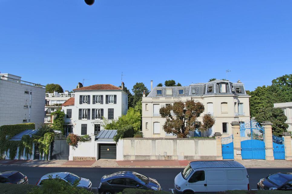CentreForêt-Espace-calme-et-soleil-78100-St-Germain-en-Laye-11