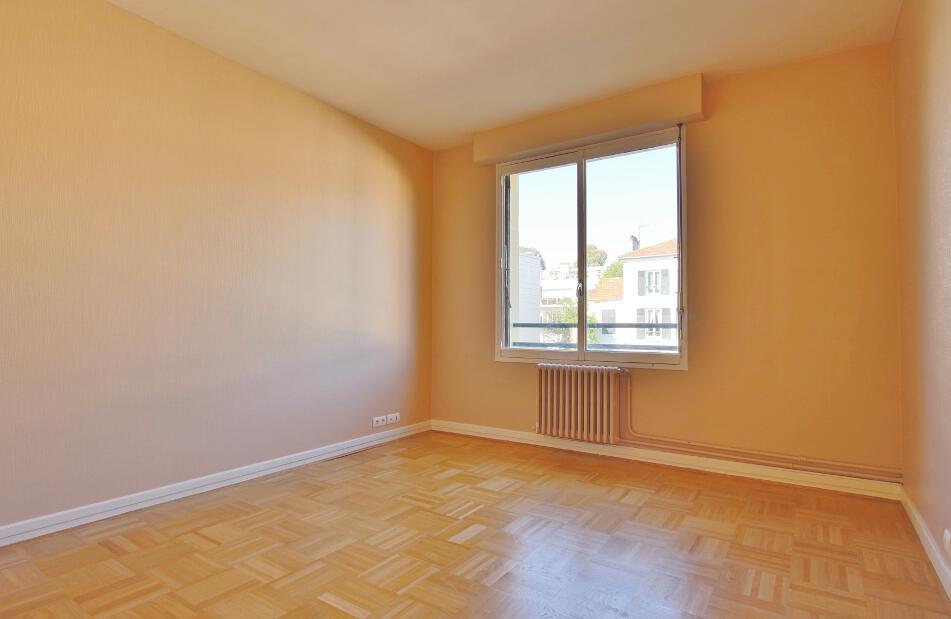CentreForêt-Espace-calme-et-soleil-78100-St-Germain-en-Laye-15