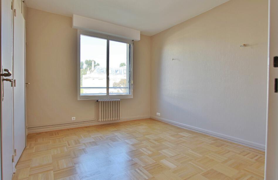 CentreForêt-Espace-calme-et-soleil-78100-St-Germain-en-Laye-19